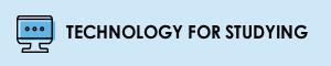 Technology for Studying.jpg