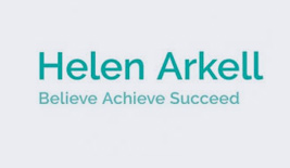 The Studying With Dyslexia Blog - Helen Arkell Dyslexia Charity.jpg