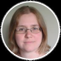 Sarah Guest - Dyslexia Assessor & Tutor