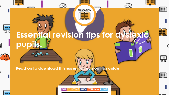 Working Titles - Education (2).png