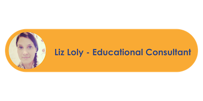 Liz Loly.png