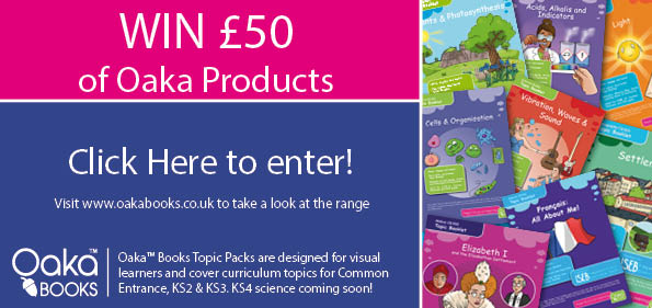 Dyslexia Blogger £50 competition banner July 2019.jpg