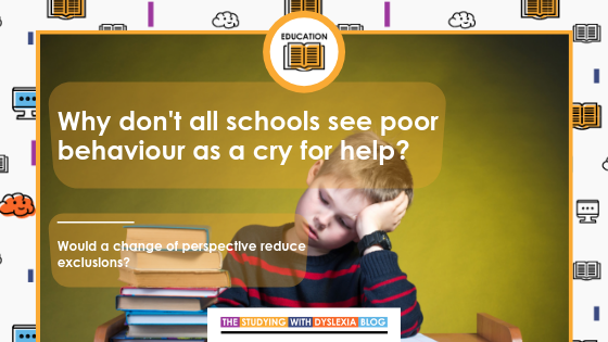 Why dont schools see poor behaviour as a cry for help.png