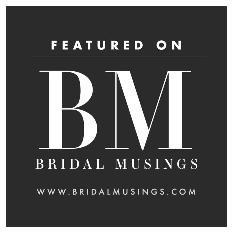 bridalmusingslogo.jpg