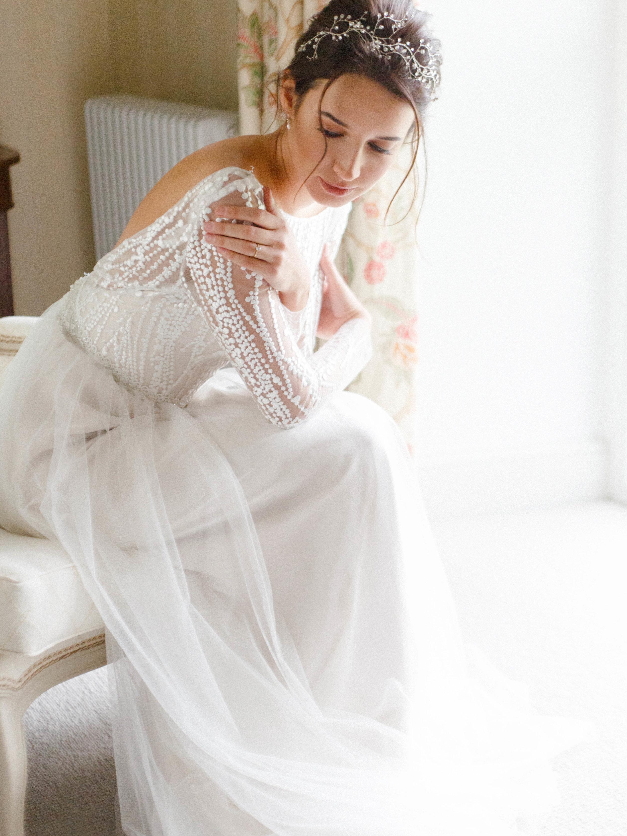 claire-graham-photography-syon-park-elopement-181.jpg