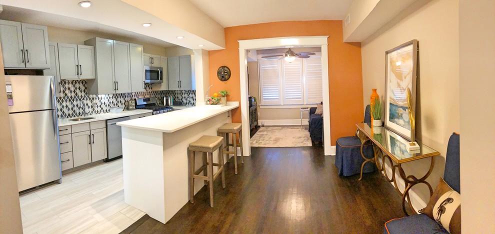 home-design (8).jpg