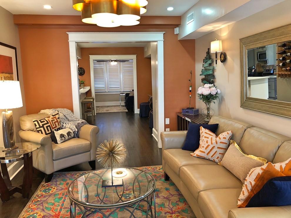 home-design (14).jpg