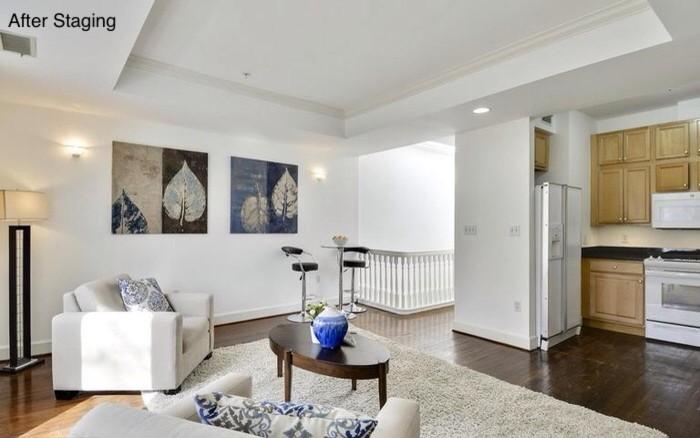 home-design (2).jpg