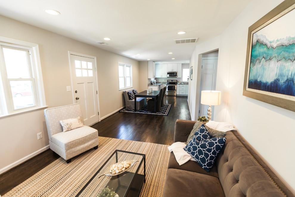 living-room (4).jpg