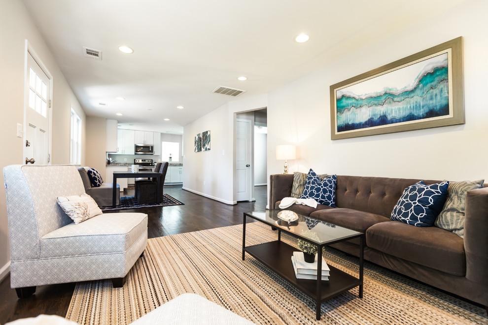 living-room (6).jpg