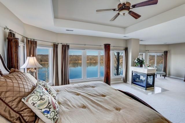traditional-bedroom (2).jpg