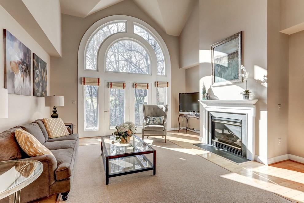 home-design (12).jpg