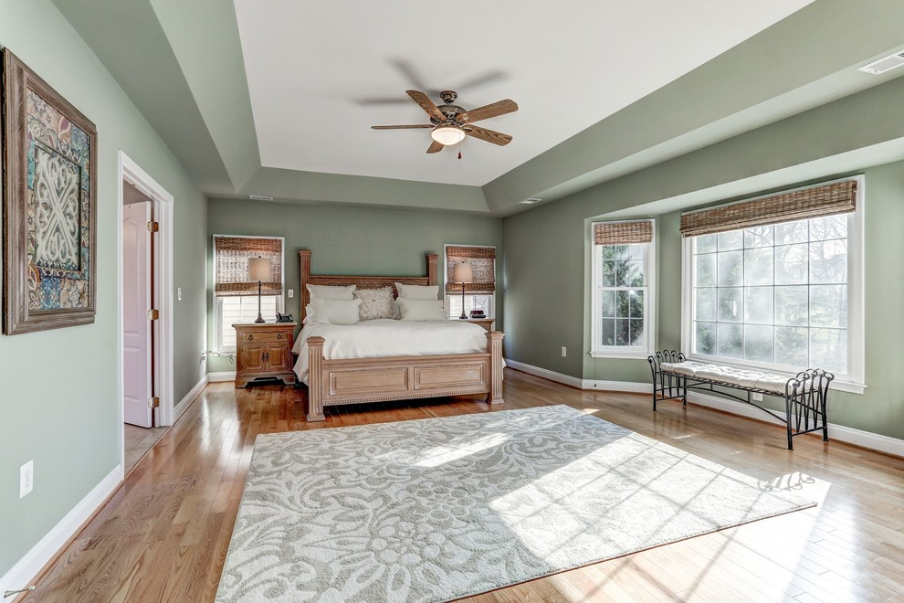 home-design (19).jpg
