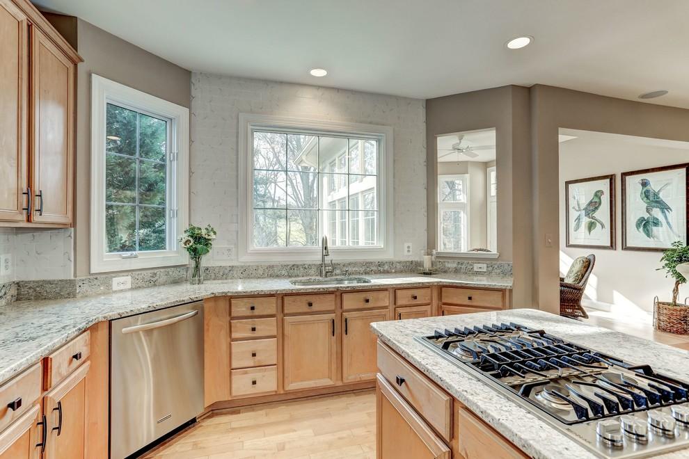 home-design (21).jpg