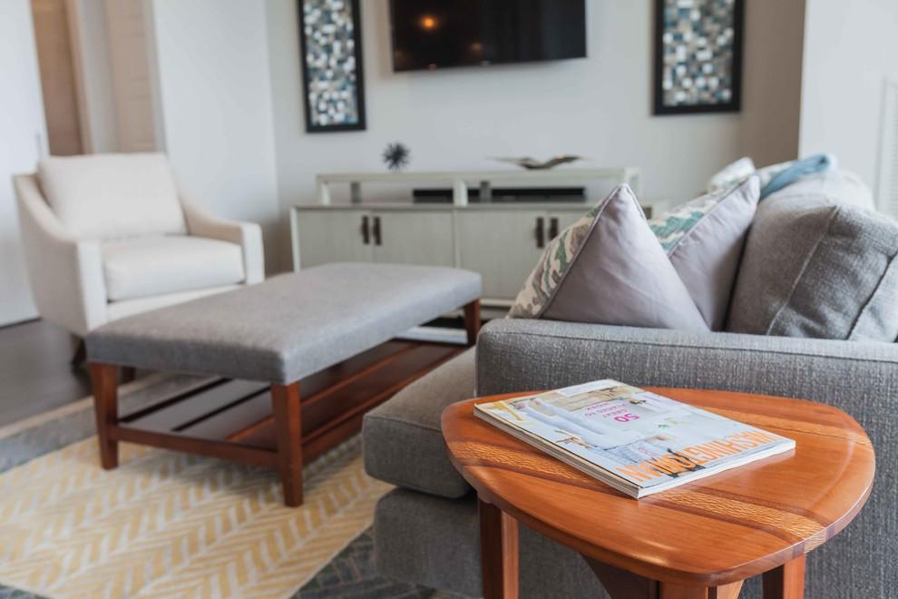 living-room (3).jpg