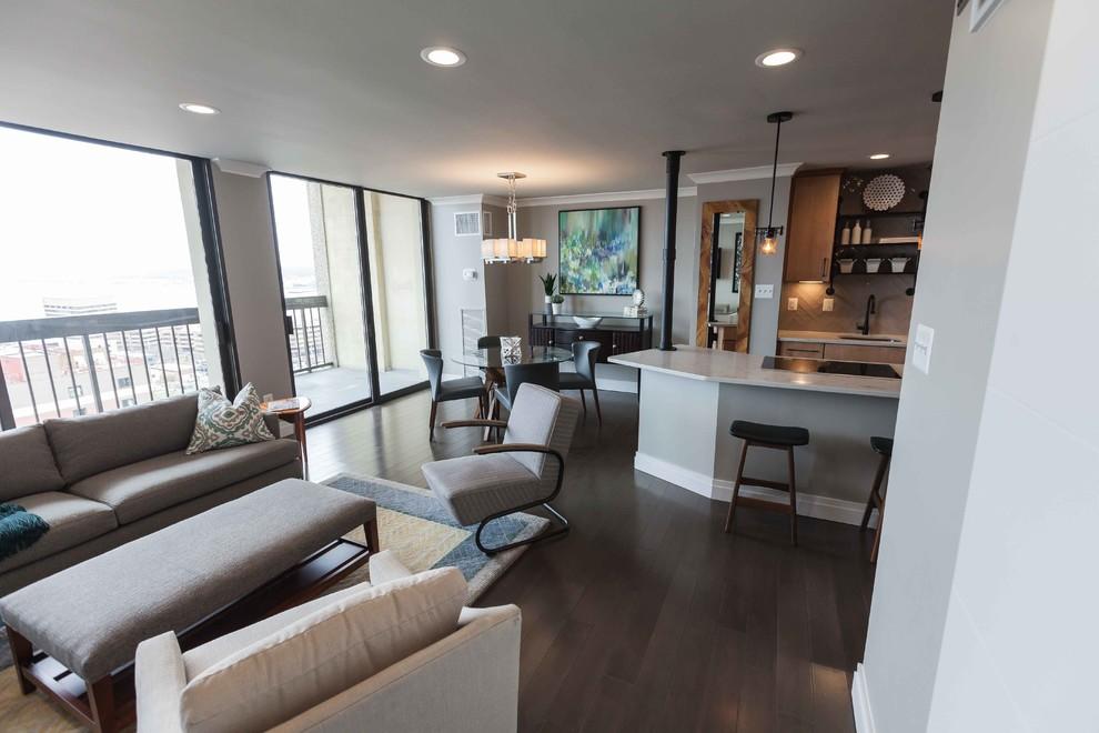 living-room (5).jpg