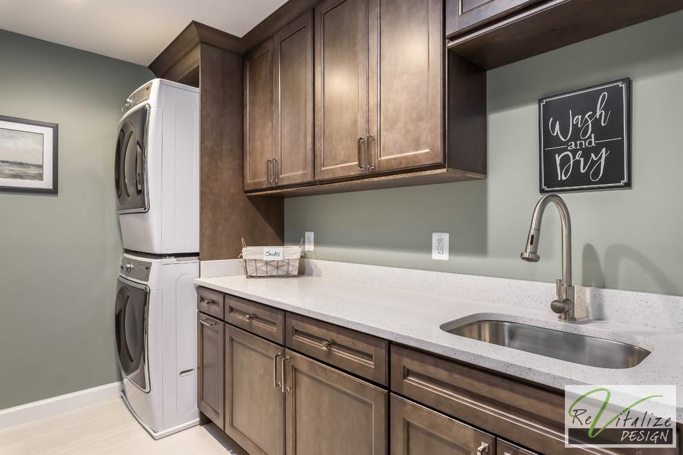 laundry-room (1).jpg