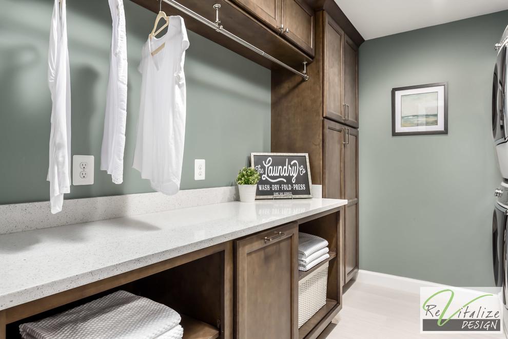 laundry-room (2).jpg