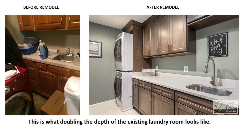 laundry-room (6).jpg