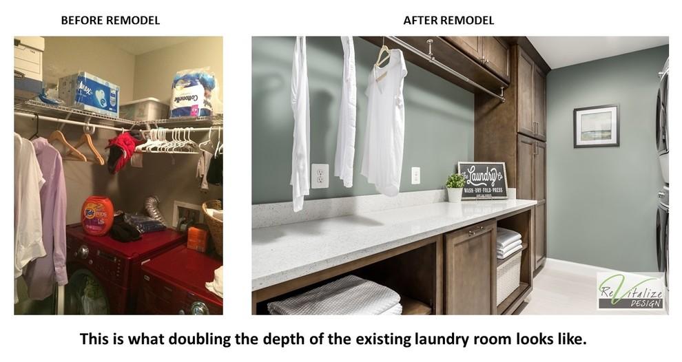laundry-room (9).jpg