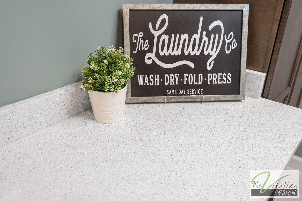 laundry-room (10).jpg