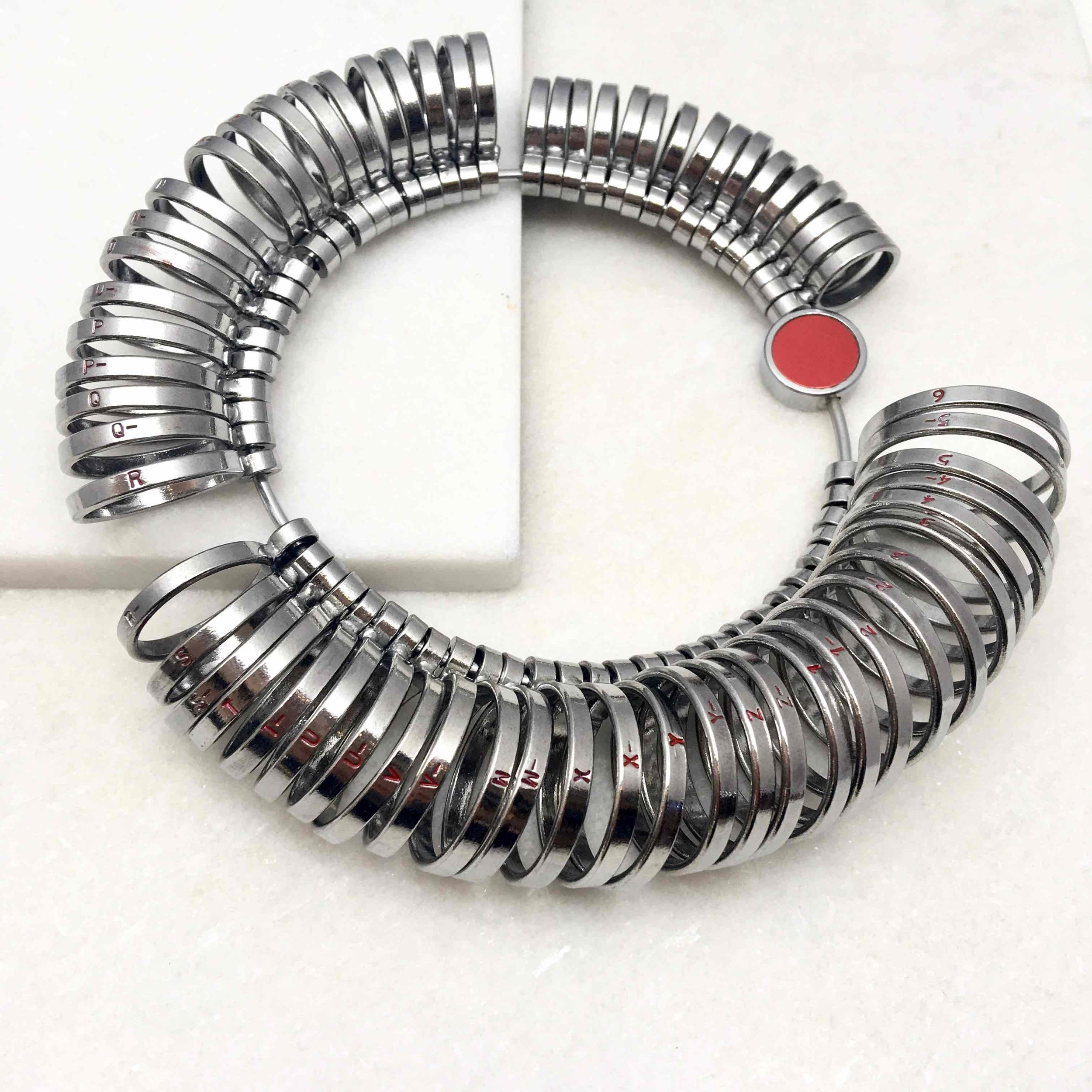 ring sizers.jpg