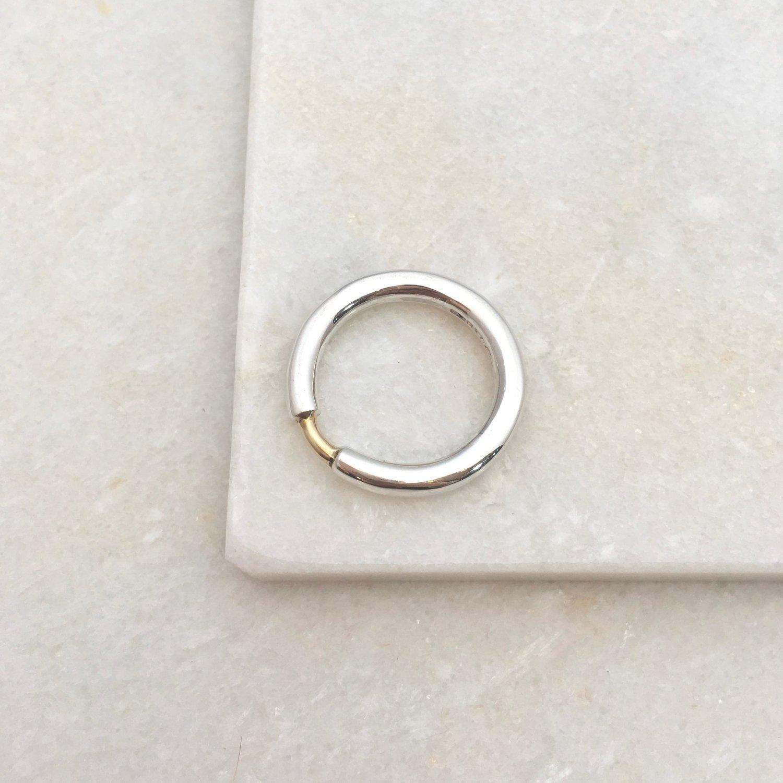 Rings — Annie Designs