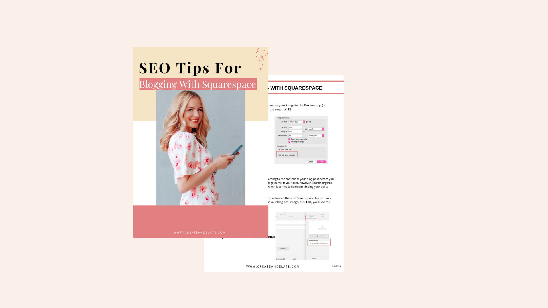 SEO-TIPS-FOR-BLOGGING-WITH-SQUARESPACE.png