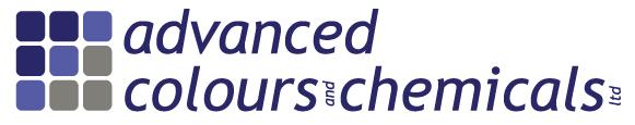 Advanced-Colours-&-Chemicals-Logo-(Full).jpg