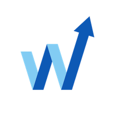W logo.png