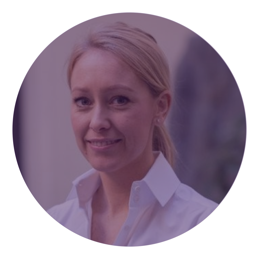 Caroline Åkerblom    Business Manager   Caroline is our Business Manager. She has a long experience of B2B solutions for global cooperations. She's the one to talk to if you're interested in our services.