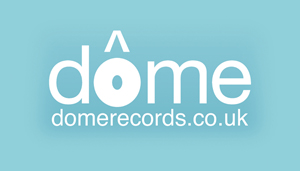 DOME Logo Turquoise Box Smaller 2.jpg