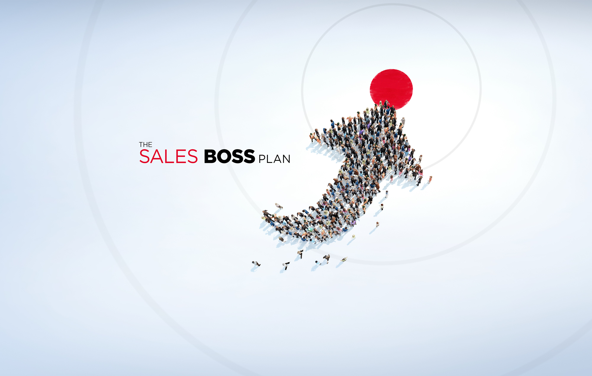 THE-SALES-BOSS-PLAN-BANNER-1.jpg