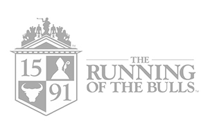 RUNNING OF THE BULLS logo.jpg