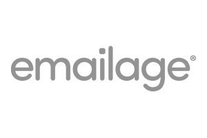 emailage logo.jpg