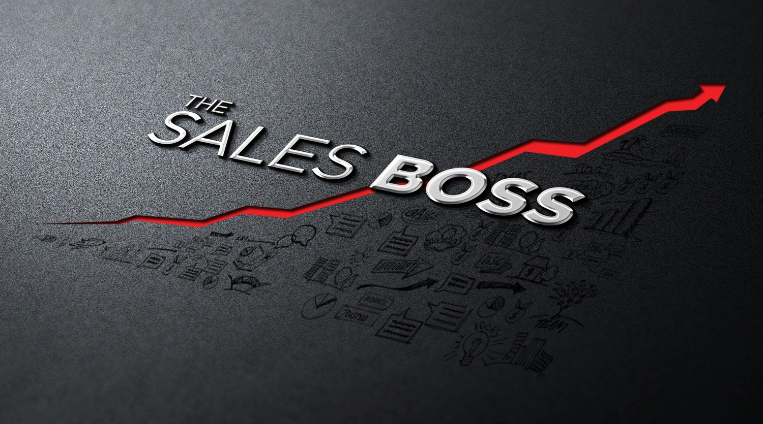 Sales-Boss-Metallic-Badge-mockup.jpg
