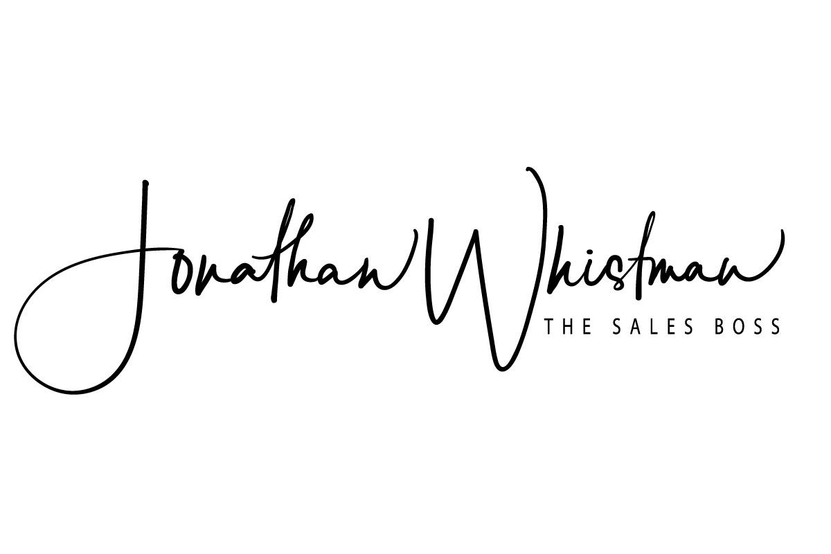 Jonathan-Whistman-black-low-res.jpg