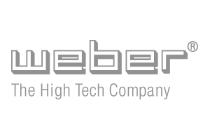 Webber logo.jpg