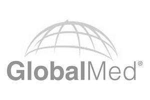 GLOBALMED logo.jpg