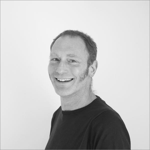 Luke Brennen - Senior Architect