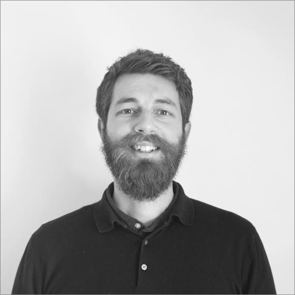 Stuart Webb - Architect
