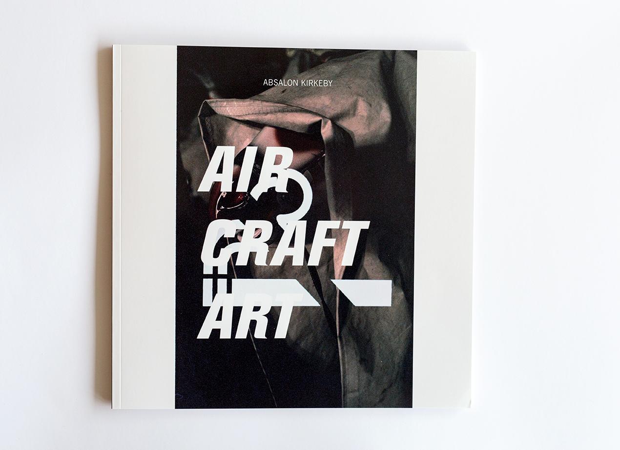 40_aircraftart2.jpg