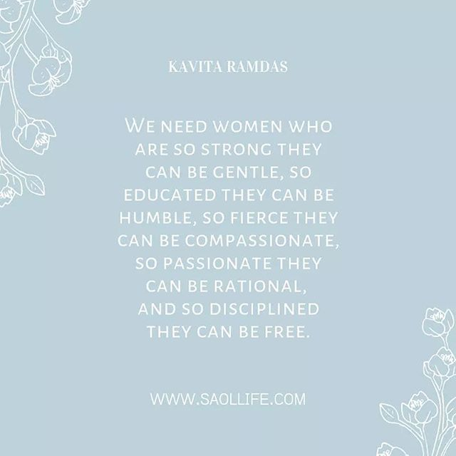 💜💪 . . . . . #saol #womenempowerment #womensupportwomen #womenunite #healthbloog #nutritionaltherapy #holistichealth #naturalhealth #wellnessblogger #femaleempowerment #iamwellandgood #nourishyourbody #quotestoliveby #healthblogger #selflovejourney #youareloved #youmatter #womenmagazine #healthyishappy #quotestoinspire #wellbeing #womeninspiringwomen #mindbodyconnection #mindandbody #womensbest #livewell #mindfullness #healthymind #powerofnow