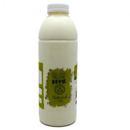 Feel_Good_Organic_Kefir_Natural_750ml_450_450.jpg