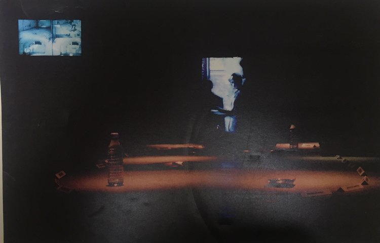 DBD_CCTV.jpg
