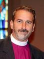 The Most Rev. Foley Beach, Archbishop, ACNA