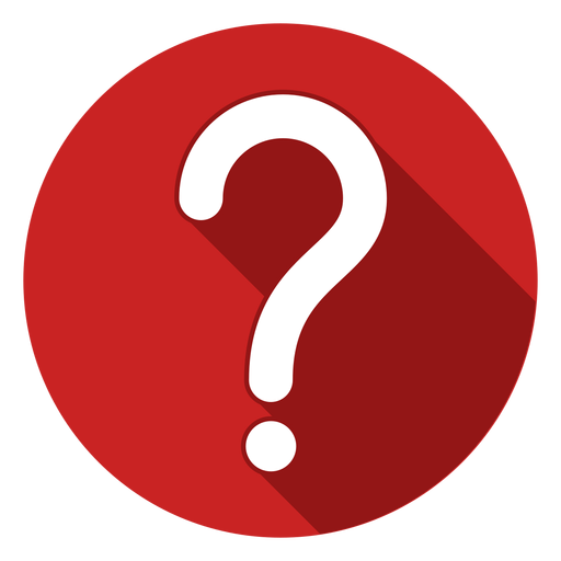 1c6716b235863cb53f9b3dbd3aa36ab8-red-circle-question-mark-icon-by-vexels.png