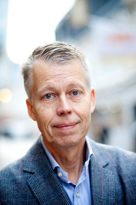 Anders Dahlvig.jpg
