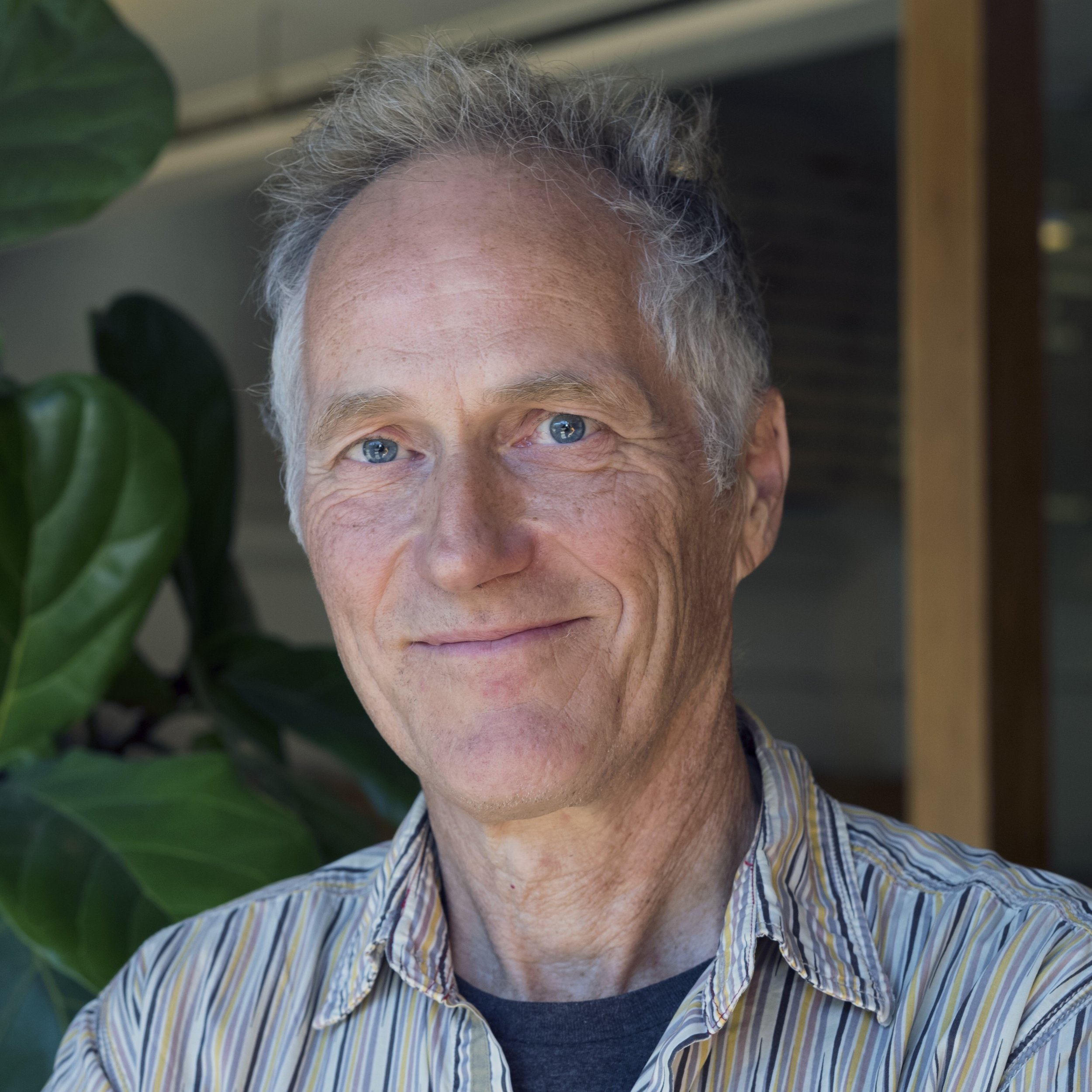 Tim O'Reilly   The Silicon Valley entrepreneur who is convening conversations that reshape the tech sector's impact on society