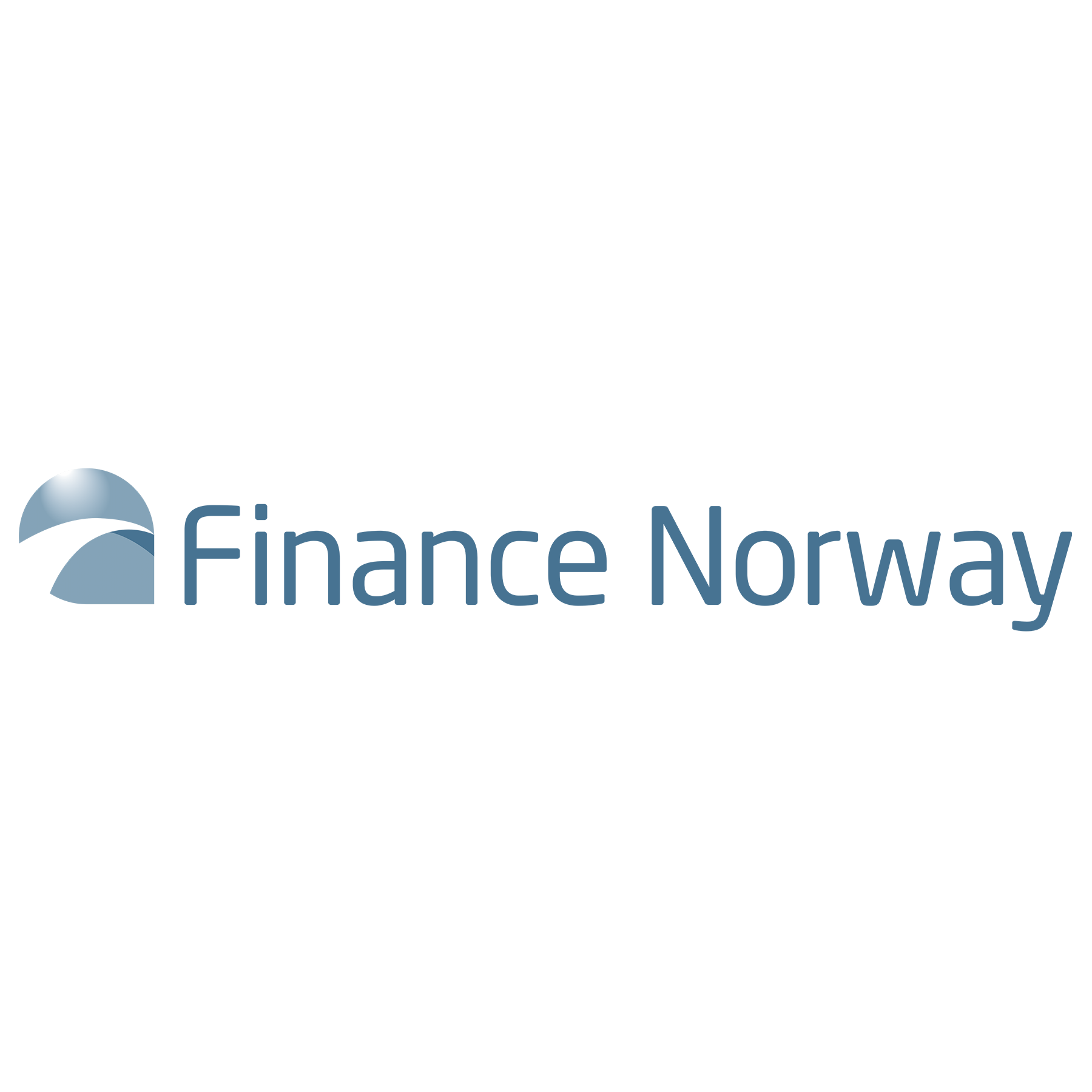 financenorwaylogo.png